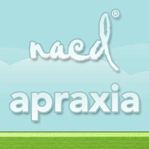 apraxia speech app
