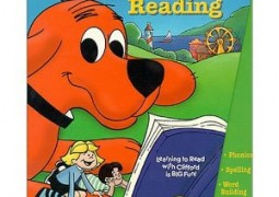 cliffordreading