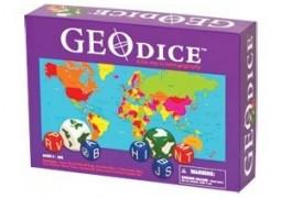 geodice
