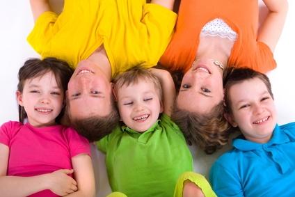 Indoor Sports Games For Kids