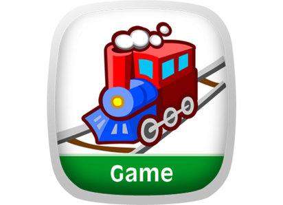 leapfrog leappad games, jewel train