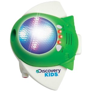 discovery kids laser tag