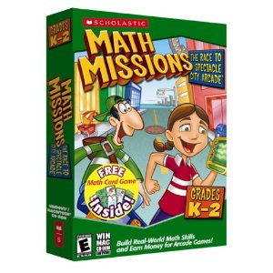 math booster 2d educational computer game How do i start learning math related to 3d and 2d computer which is the best book for learning 3d math for a computer is relevant to 3d graphics/engines/games.