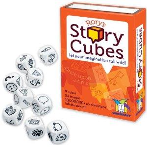 gifts fun kids games