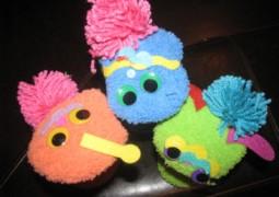 sockpuppet3