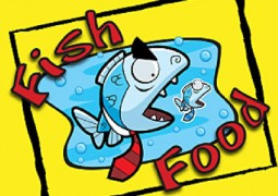 fishfoodbanner