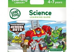 LeapFrog-Transformers-Rescue-Bots-Race-to-the-Rescue-0