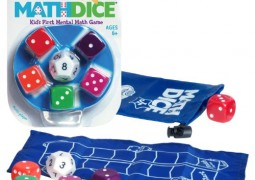 ThinkFun-Math-Dice-Jr-0