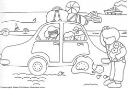 coloringpages2pic