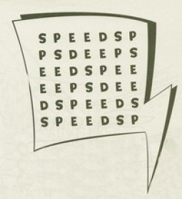 wordsearches2pic