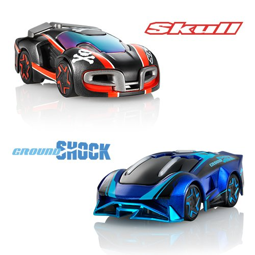 anki race cars